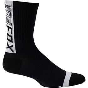 """Fox 6"""" Ranger Socks Men black"""